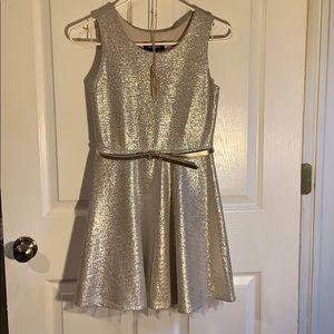 Brand new Girls dress sz12
